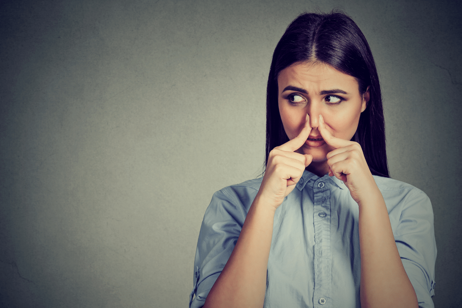 Is Your Home Odor Driving Buyers Away?