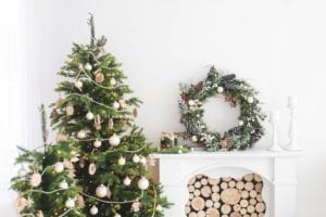 Selling During The Holidays Realtors