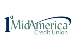 Mid America Credit Union