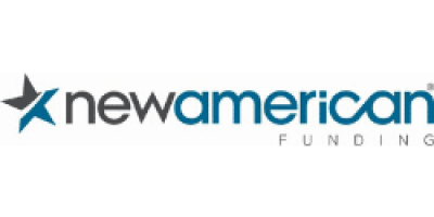 New.American.Funding.Square.Website